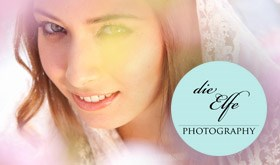 die Elfe - fine art wedding photography aus Wien