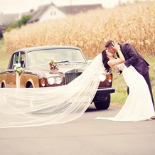 Hochzeitsfotograf: Gewinn des Wedisson Awards -  Best Wedding Photography - VideoFotograf - Kump