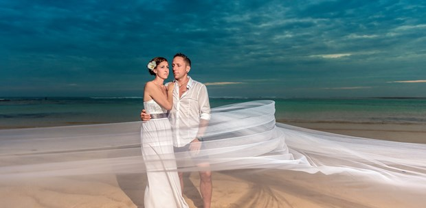 Hochzeitsfotos - Art des Shootings: Trash your Dress - Tiroler Unterland - JB_PICTURES