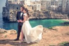 Hochzeitsfotograf: In Polignano a Mare / Italien - JB_PICTURES