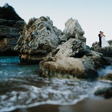 Hochzeitsfotograf: Destination Wedding Zakynthos - Weddingstyler