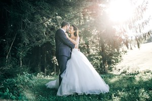 Hochzeitsfotos - Hot 100 Wedding Impressions 2016 - Bodensee - Raquel Sandoval Photography