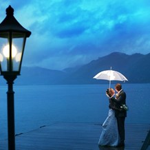 Hochzeitsfotograf: Attersee - Horia Photography