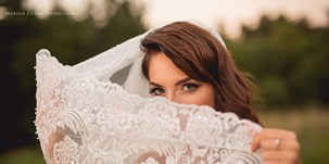Hochzeitsfotos - Art des Shootings: Trash your Dress - Österreich - Marian Csano
