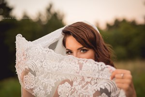 Hochzeitsfotos - After Wedding Shooting - Slowakei West - Marian Csano