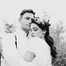 Hochzeitsfotograf: Elopement | WE WILL WEDDINGS | Hochzeitsfotografin Wien / Tirol - WE WILL WEDDINGS