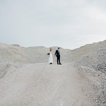 Hochzeitsfotograf: Brautpaar| WE WILL WEDDINGS | Hochzeitsfotografin Wien / Tirol - WE WILL WEDDINGS