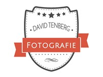 Hochzeitsfotos - Art des Shootings: After Wedding Shooting - Hessen - David Tenberg Fotografie