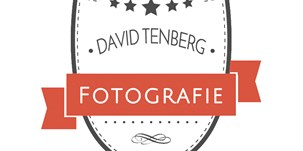 Hochzeitsfotos - Art des Shootings: Prewedding Shooting - Franken - David Tenberg Fotografie