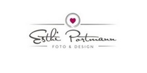 Hochzeitsfotos - Art des Shootings: After Wedding Shooting - Basel - Solothurn - Esthi Portmann, foto & design