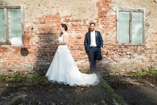 Hochzeitsfotos - Art des Shootings: Prewedding Shooting - Oberbayern - Josefine Ickert
