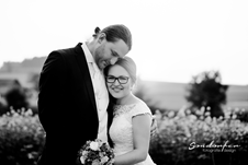Hochzeitsfotos - Art des Shootings: Prewedding Shooting - Ostbayern - Sondorfer Fotografie & Design