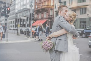 Hochzeitsfotos - After Wedding Shooting - Berlin-Umland - Wedding Storiez