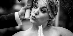 Hochzeitsfotos - Art des Shootings: After Wedding Shooting - Faaker-/Ossiachersee - HPhoto - Hannes Pacheiner