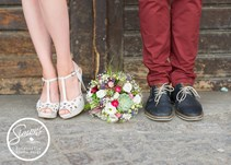 Hochzeitsfotos - Art des Shootings: Prewedding Shooting - Lieser-/Maltatal - Simone Gangl