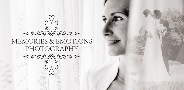 Hochzeitsfotos - Art des Shootings: After Wedding Shooting - Neusiedler See - Memories & Emotions Photography