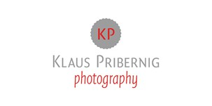 Hochzeitsfotos - Art des Shootings: After Wedding Shooting - Faaker-/Ossiachersee - KLAUS PRIBERNIG Photography