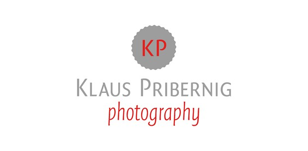 Hochzeitsfotos - Art des Shootings: After Wedding Shooting - Ossiachersee - KLAUS PRIBERNIG Photography