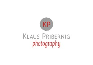 Hochzeitsfotos - After Wedding Shooting - Faaker-/Ossiachersee - KLAUS PRIBERNIG Photography