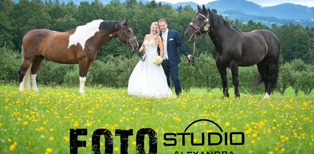 Hochzeitsfotos - Art des Shootings: After Wedding Shooting - Oststeiermark - Wünscher Alexandra
