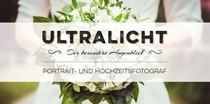 Hochzeitsfotos - Art des Shootings: After Wedding Shooting - Waldviertel - ultralicht Fotografie