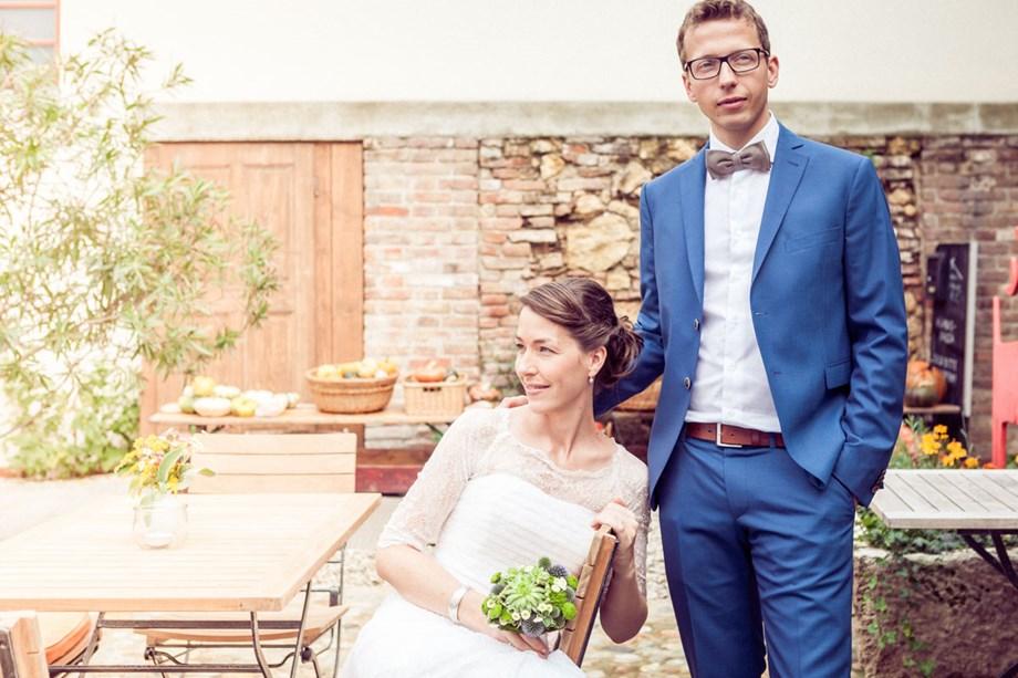 Ultralicht Fotografie Hochzeitsfotograf In Osterreich