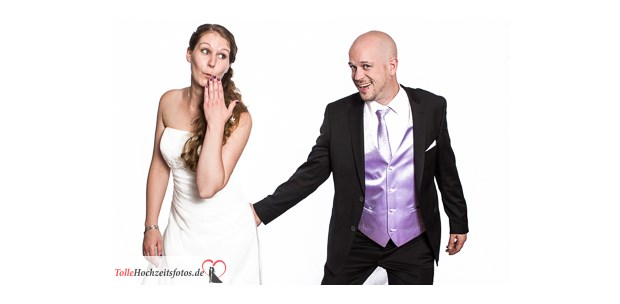 Hochzeitsfotos - Art des Shootings: After Wedding Shooting - Hamburg-Umland - TolleHochzeitsfotos.de Jan-Timo Schaube