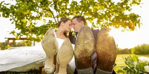 Hochzeitsfotos - Art des Shootings: Prewedding Shooting - Oststeiermark - Sarah Raiser Fotografie
