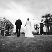 Hochzeitsfotograf: BE BRIGHT PHOTOGRAPHY