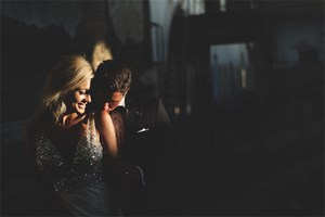 Hochzeitsfotos - After Wedding Shooting - Salzburg - Photography S & S