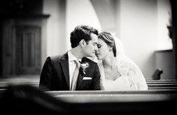 Hochzeitsfotograf: Albert Weddings