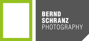 Hochzeitsfotos - After Wedding Shooting - Tiroler Oberland - Bernd Schranz Photography