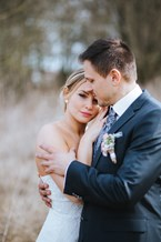 Hochzeitsfotograf: Helena Photography