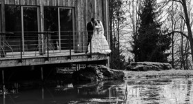 Hochzeitsfotos - Art des Shootings: Prewedding Shooting - Bayern - THOMAS PINTER PHOTOGRAPHY