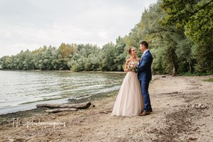Hochzeitsfotos - After Wedding Shooting - Schweiz - 11i-Photography