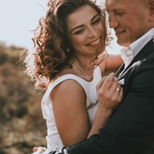 Hochzeitsfotograf: Beloved-Photography