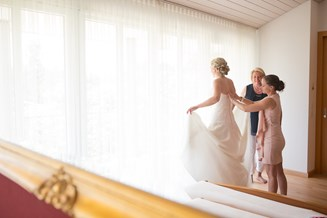 Hochzeitsfotograf: Love this one! - Stefan Kothner Photography