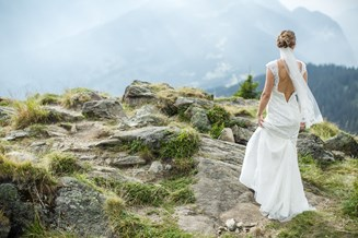 Hochzeitsfotograf: Looking for the future! - Stefan Kothner Photography