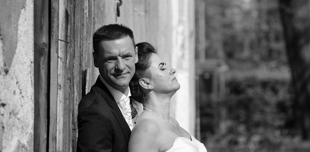 Hochzeitsfotos - Art des Shootings: After Wedding Shooting - Wachau - Stefan Heines photography