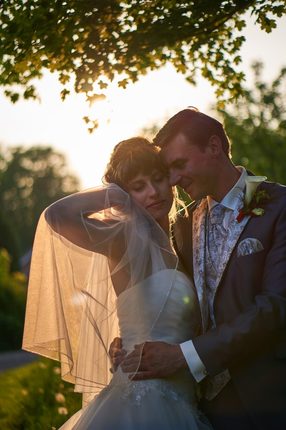 Hochzeitsfotograf: Pure Emotions Wedding