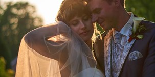 Hochzeitsfotos - Art des Shootings: Fotostory - Binnenland - Pure Emotions Wedding
