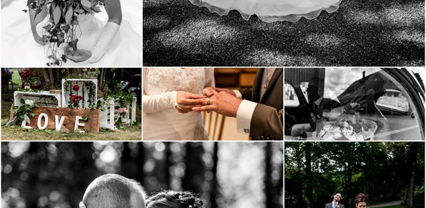 Hochzeitsfotos - Art des Shootings: After Wedding Shooting - Bern - hochzeits-fotografen.ch