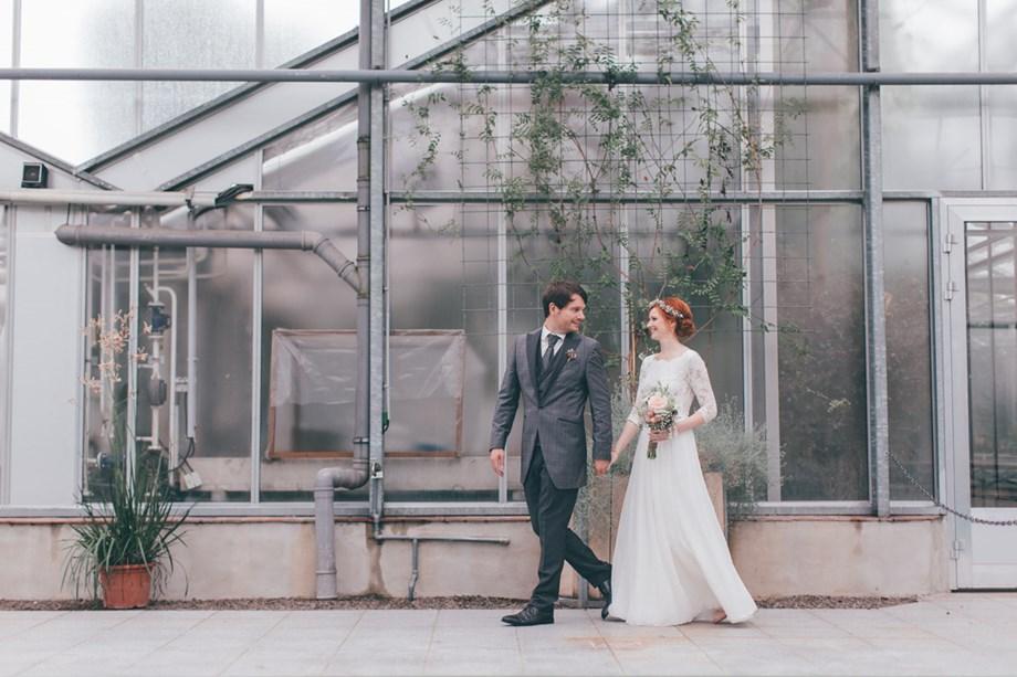 Fotografie Jeannine Alfes Hochzeitsfotograf In Deutschland
