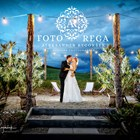Hochzeitsfotograf - Aleksander Regorsek - Destination wedding photographer