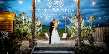 Hochzeitsfotos - Fotostudio - Feldbach (Feldbach) - Aleksander Regorsek - Destination wedding photographer