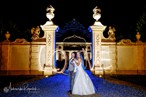 Hochzeitsfotos - Aleksander Regorsek - Destination wedding photographer