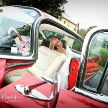 Hochzeitsfotograf: Aleksander Regorsek - Destination wedding photographer