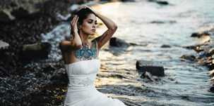 Hochzeitsfotos - Nordrhein-Westfalen - dascha.photo.wedding