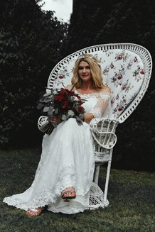 Hochzeitsfotograf: dascha.photo.wedding