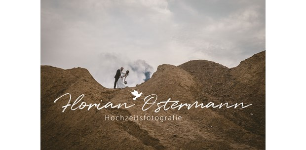 Hochzeitsfotos - Art des Shootings: After Wedding Shooting - Wachau -  Hochzeitsfotografie Florian Ostermann